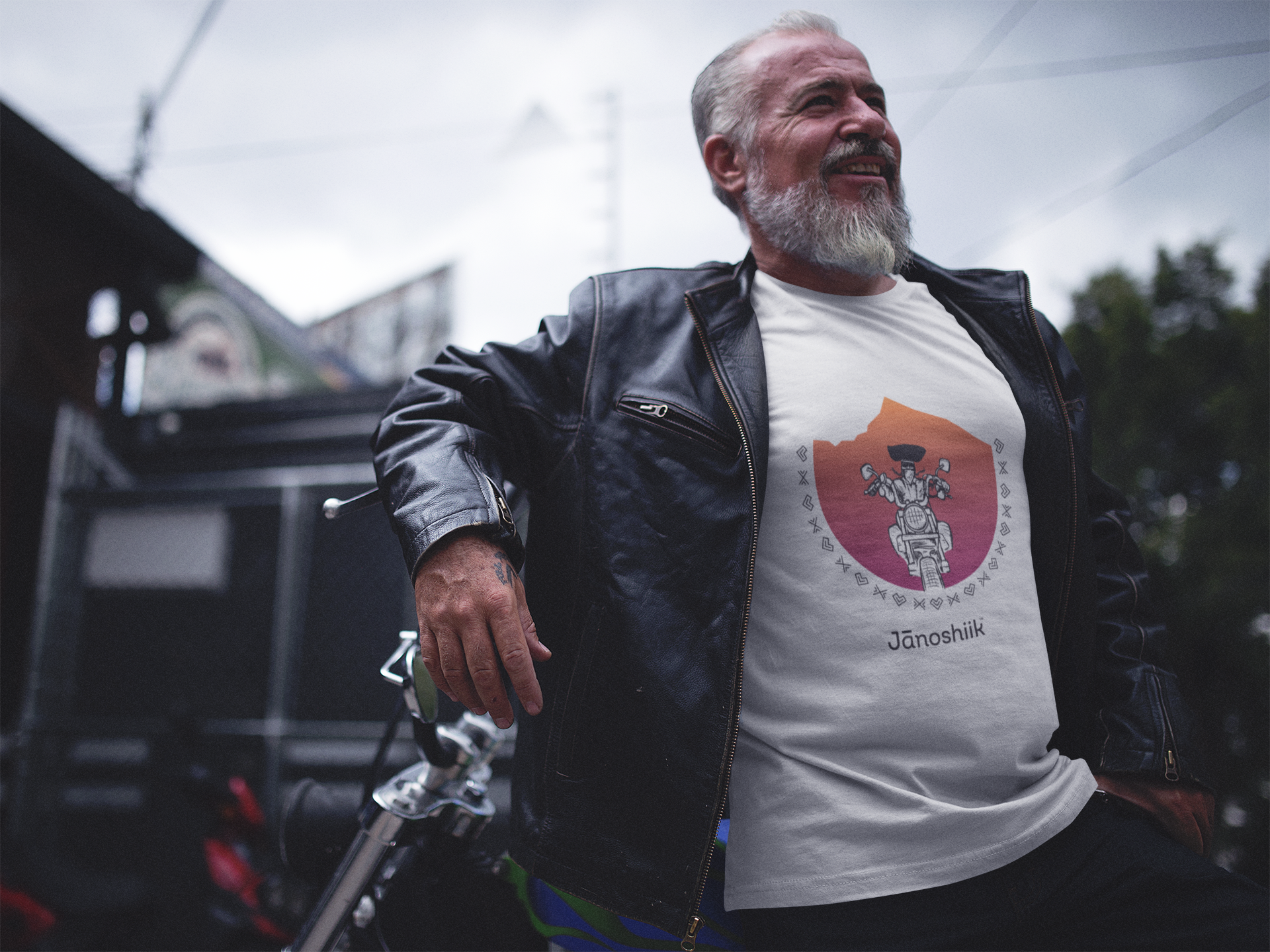 tee-mockup-of-a-biker-guy-with-a-leather-jacket-posing-a12059 (1)