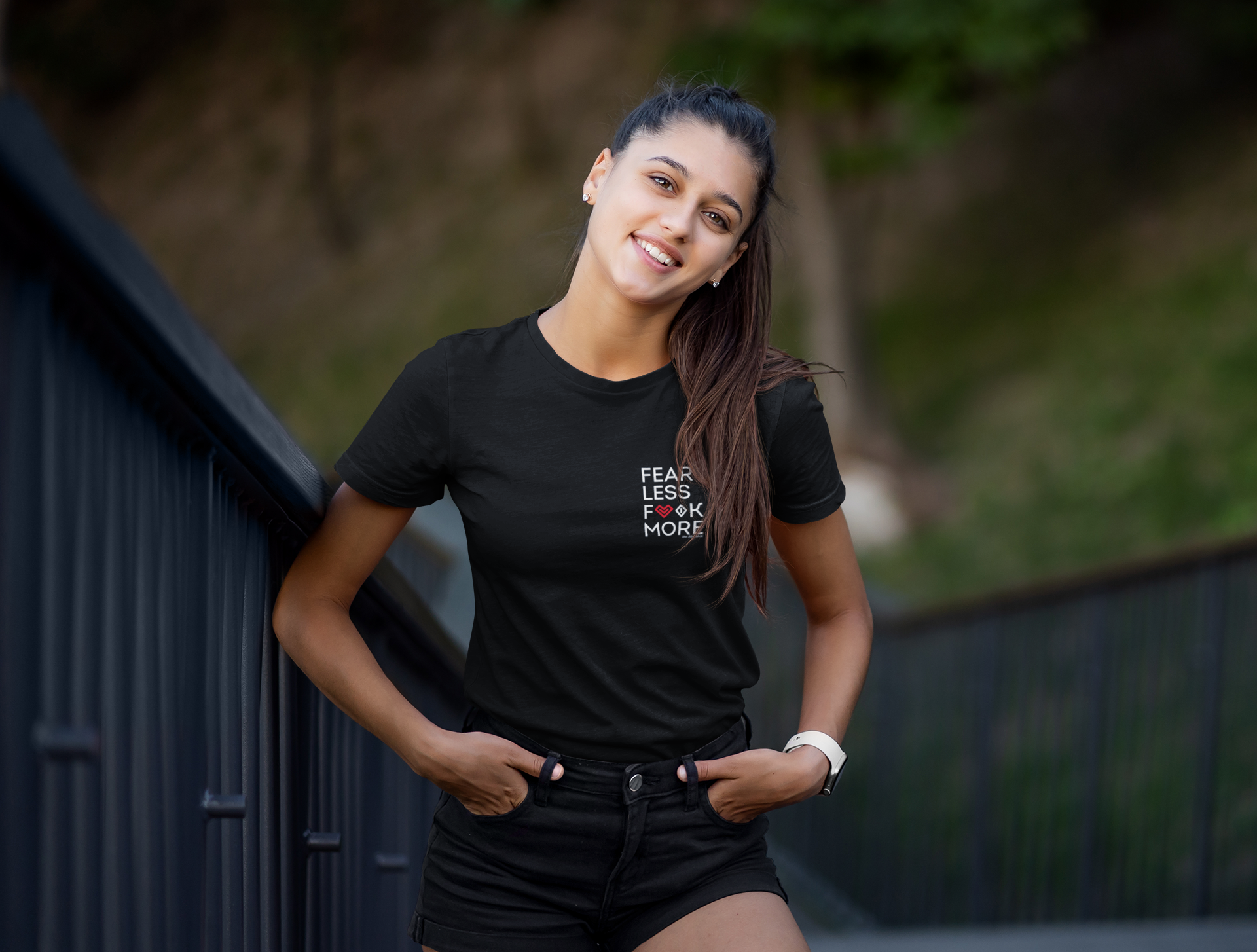 basic-t-shirt-mockup-of-a-happy-long-haired-woman-45022-r-el2